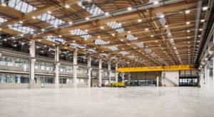 Elektroinstallation LED Beleuchtung Freising Marzling Goschütz