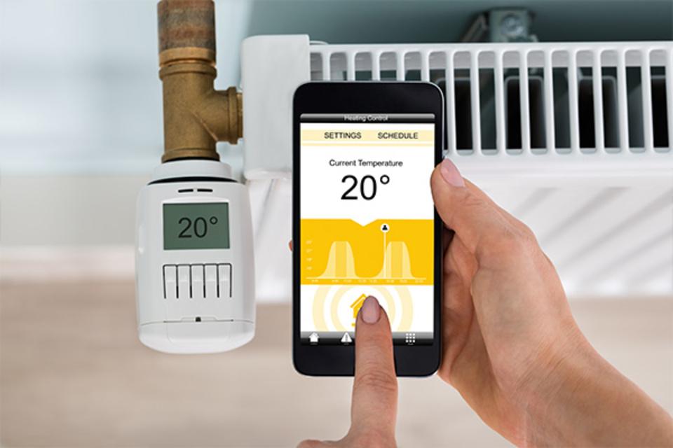 energie-sparen-mit-smart-home